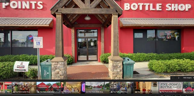 5-Points-Bottle-Shop-Atlanta-Hwy-525