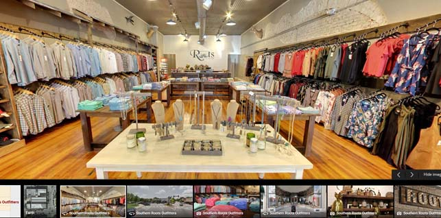 Southern-Roots-Outfitters-Covington