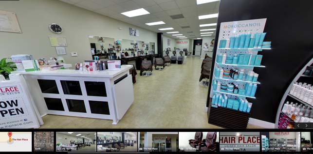The-Hair-Place-FL