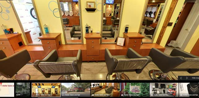 Atelier-Salon-and-Spa-Basking-Ridge