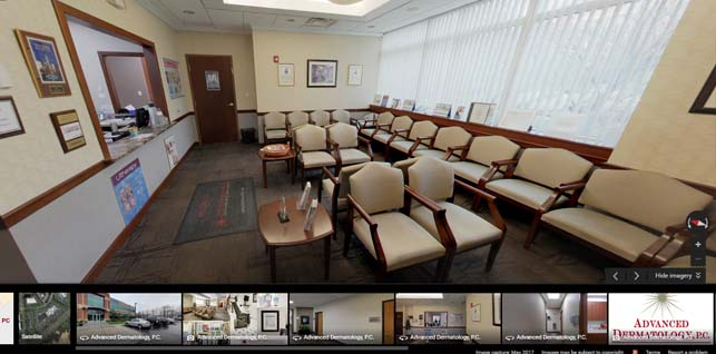 Advanced-Dermatology-PC-–-East-Setauket-NY